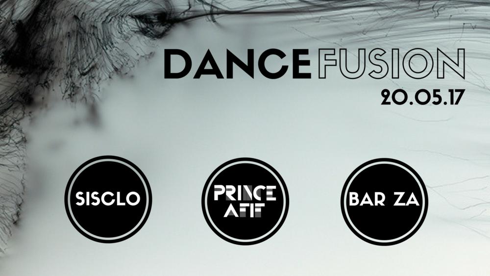 princeafif-dancefusion