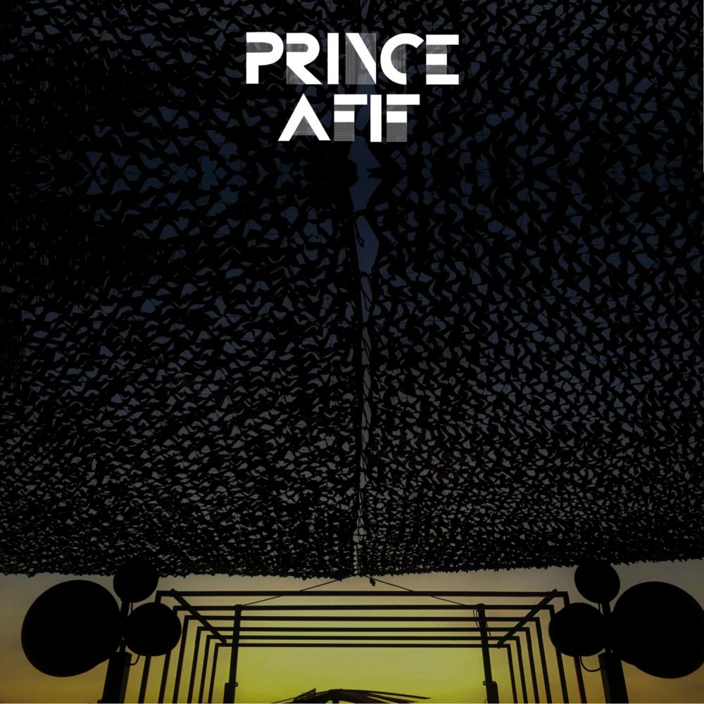princeafif-beirut-17-lebanon