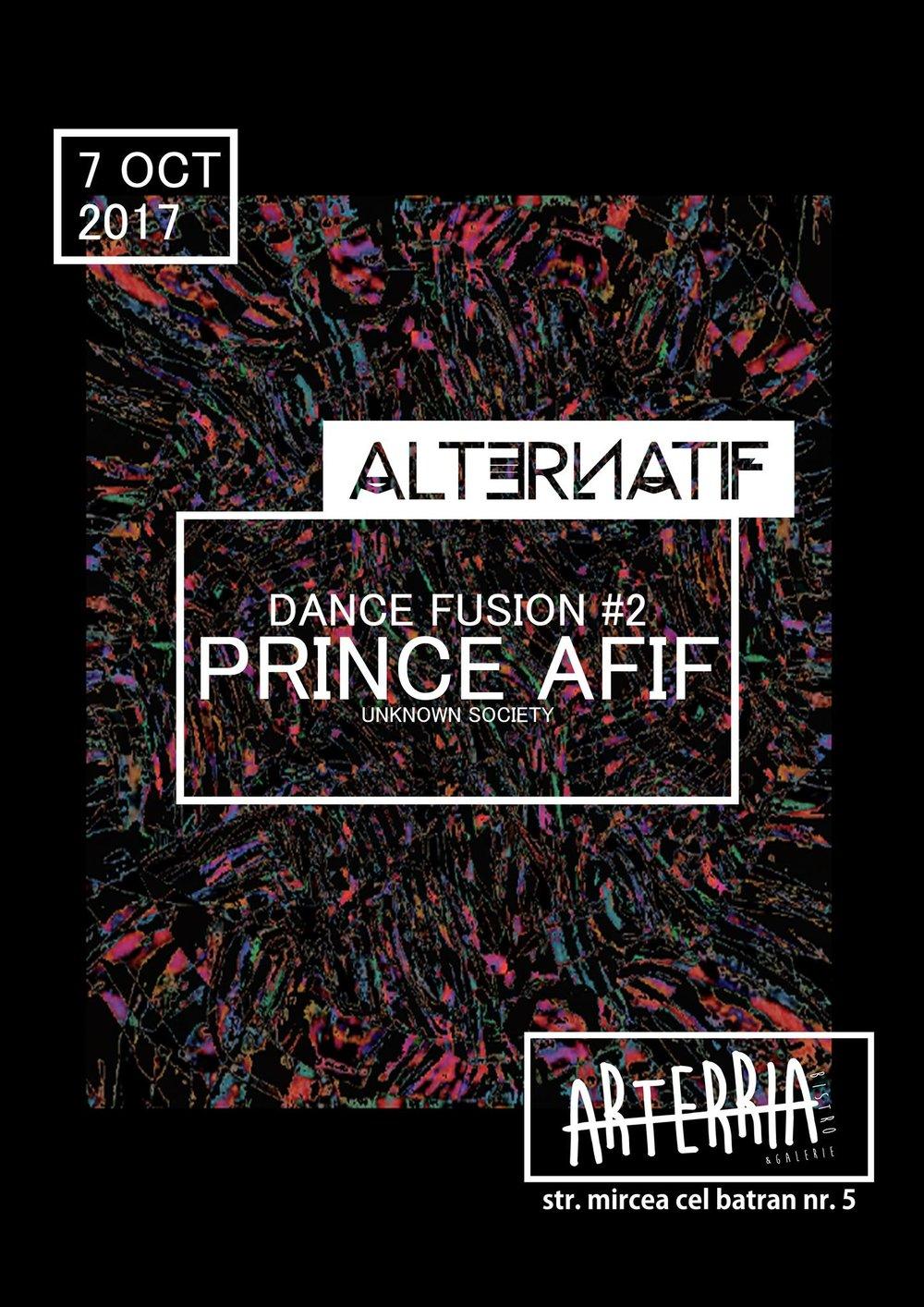 princeafif-dancefusion-2