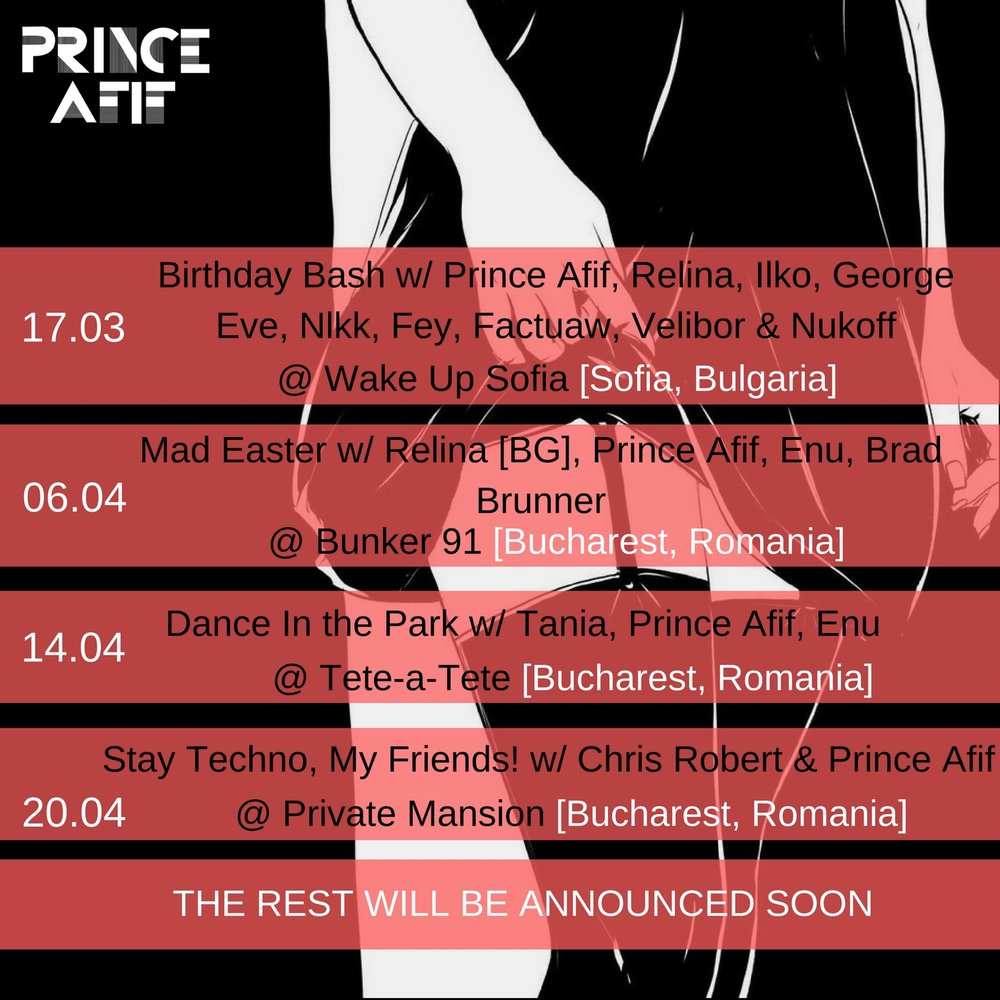princeafif-upcominggigs