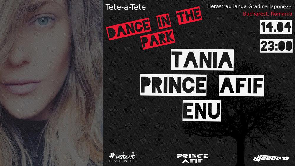 princeafif-tania-bucharest