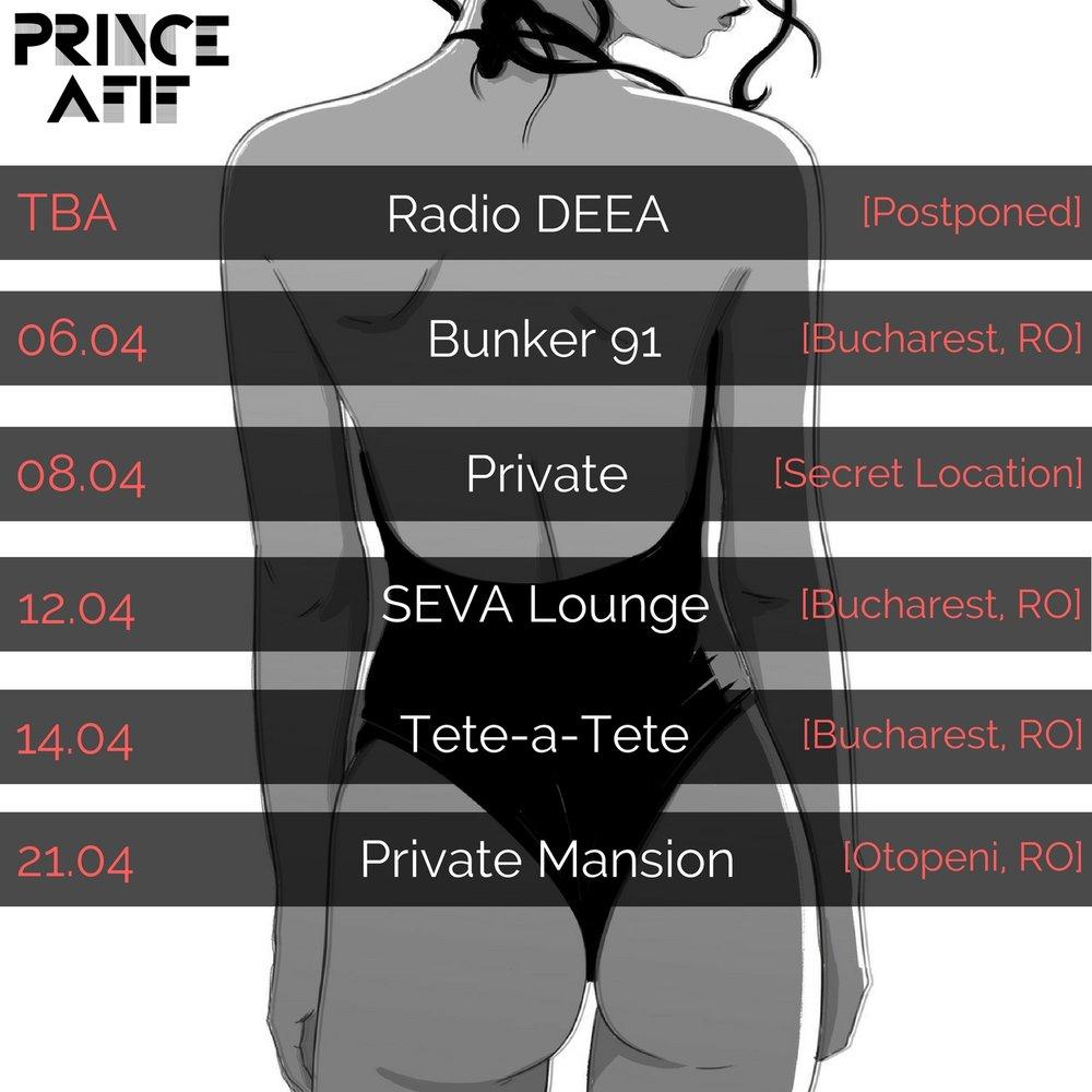 princeafif-upcoming-gigs-april