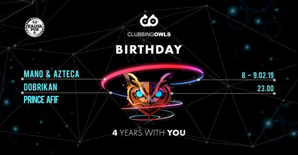 clubbing owls anniversary princeafif.jpg