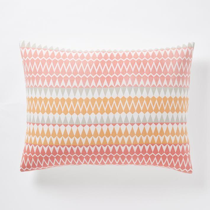 margo-selby-organic-zigzag-stripe-duvet-cover-shams-2-o-1.jpg