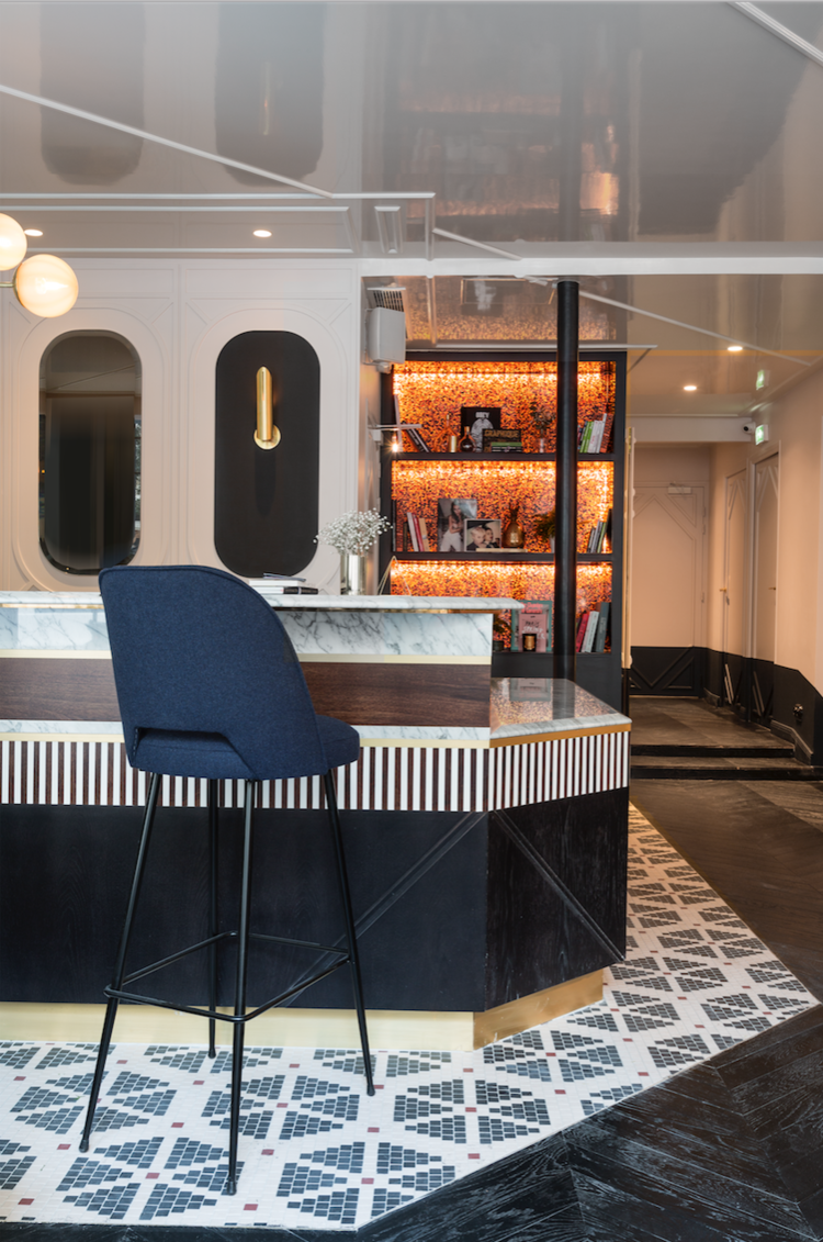 thedesignedit-hotelpanache-bar.png