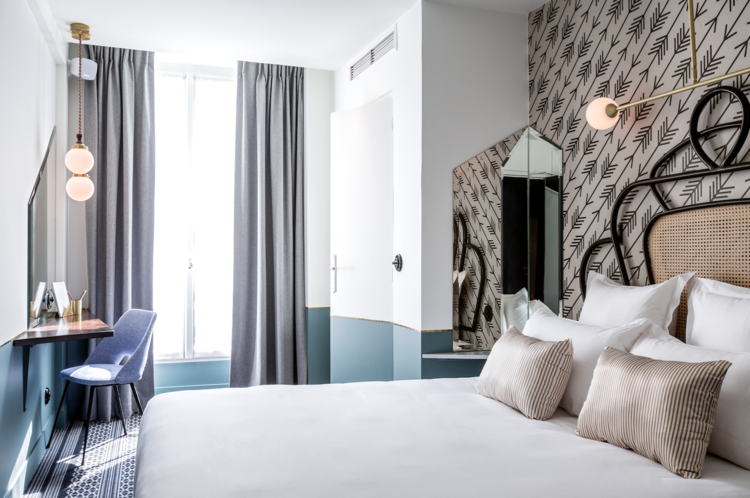 1.thedesignedit-hotelpanache-classicsingleroom.png