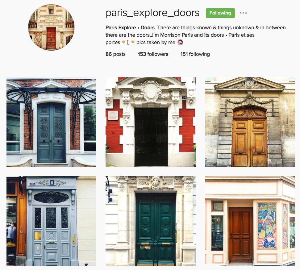 Paris-explore-doors-instagram.jpg