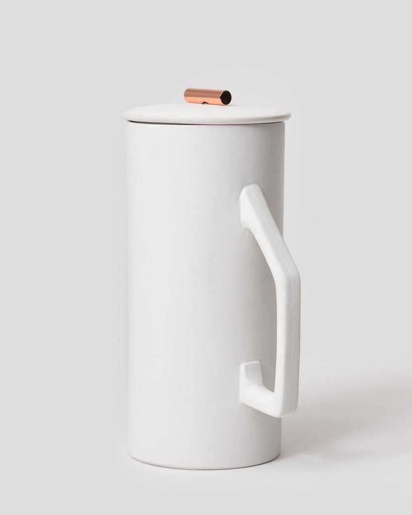 ceramiccoffeecarafe5_1024x1024.jpg