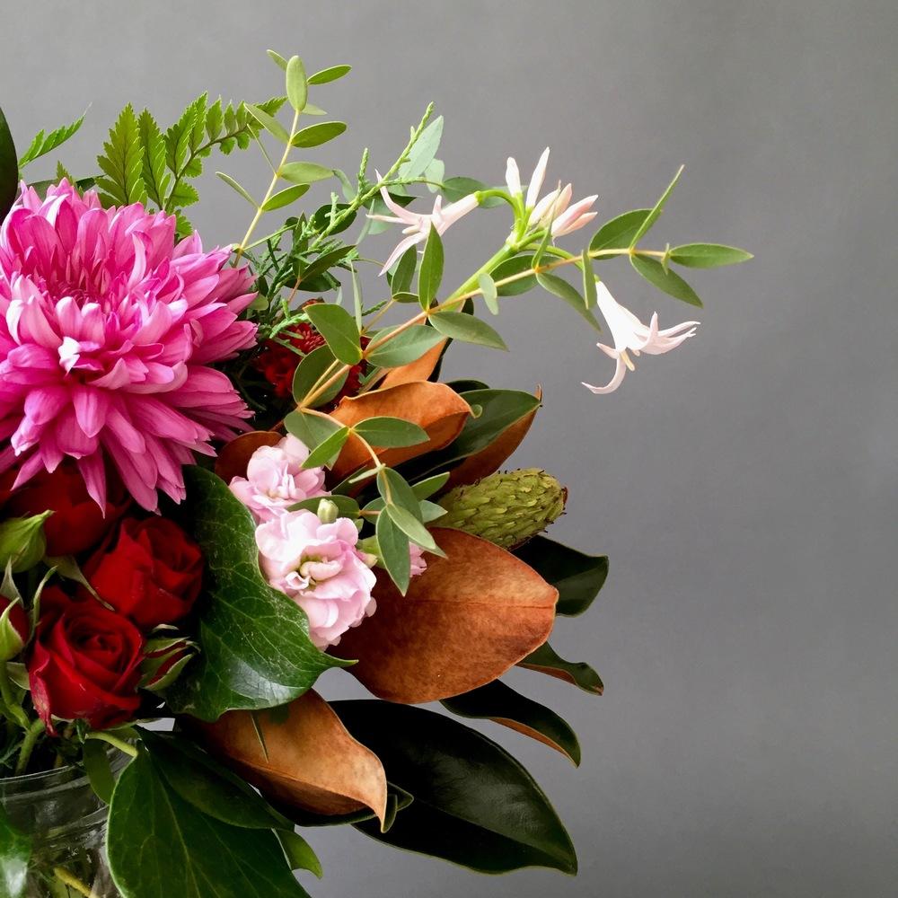 iphonography-flowers-leftmum.jpg