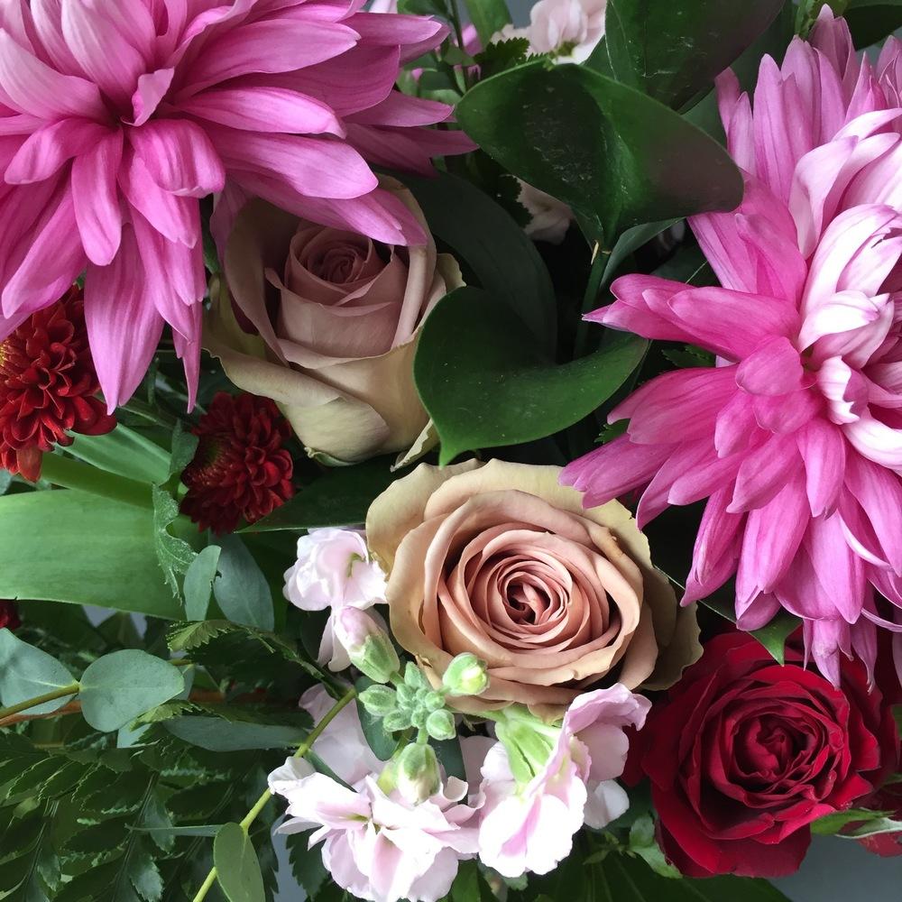 iphonography-flowers-multi.jpg