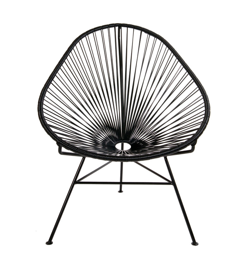 Acapulco Chair 3