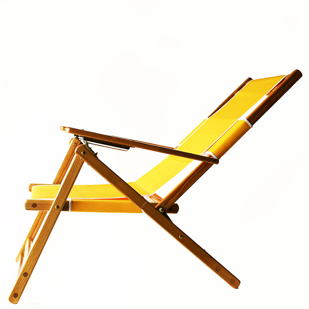 Beach chairs sunrise - Covetable Sunrise Chair Co Beach Chairs
