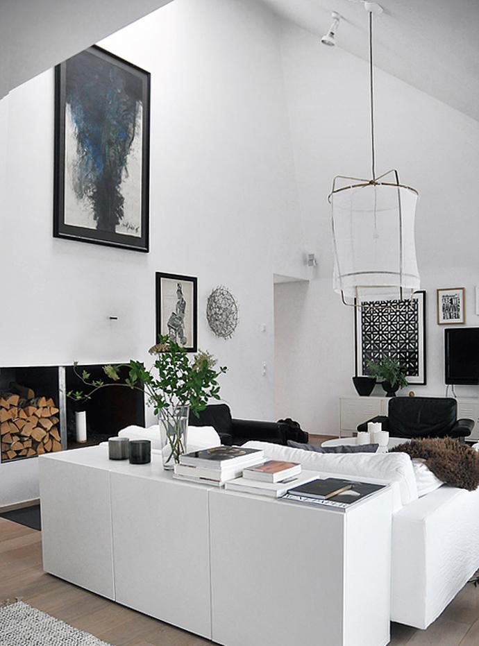 via  Casa Atelier