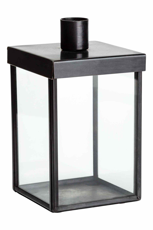 Candlestick/box, $20