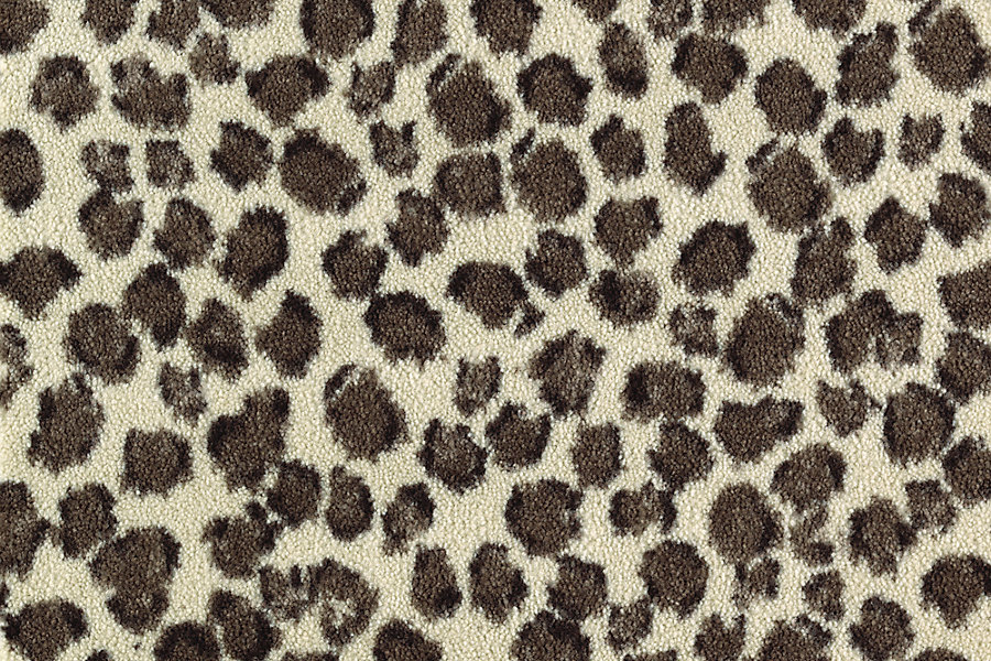 Savanna-Scenes-snow-leopard-thedesigneditblog.jpeg