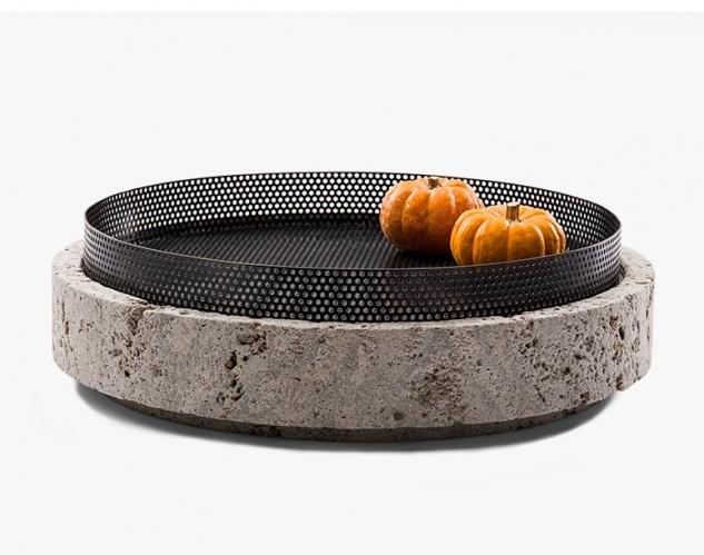 nschuybroek-bowl4-thedesigneditblog.jpg