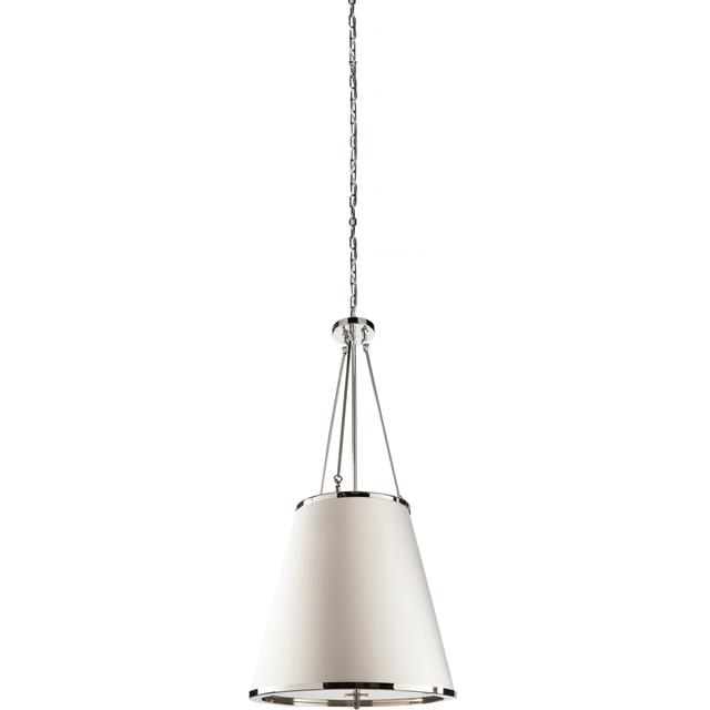 5. Paris Chandelier, $490