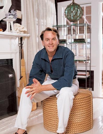 Jeffrey Bilhuber