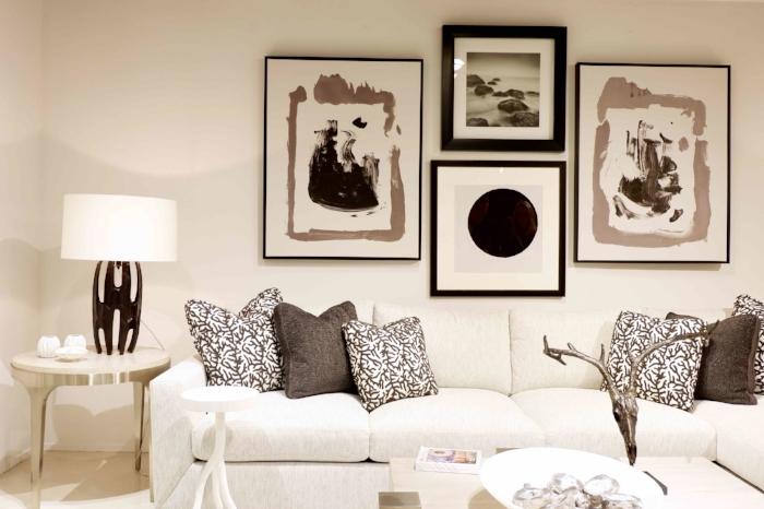 Bernhardt-black-white-designbloggerstour-hpmkt2017-thedesignedit.jpg