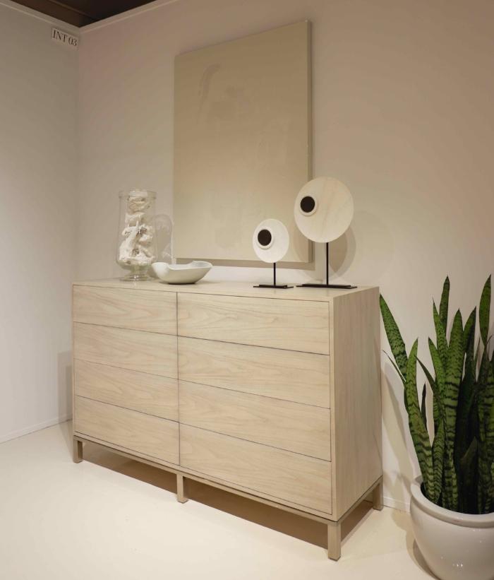 Bernhardt-blonde-chest-designbloggerstour-thedesignedit.jpg