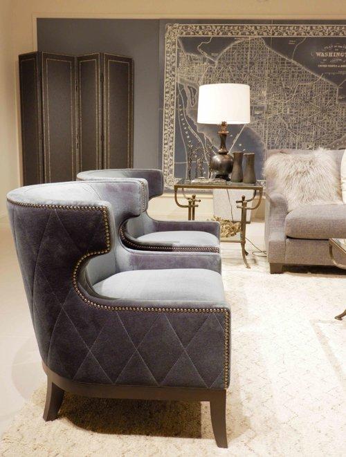 ron fiore century furniture. bernhardt_chair_chest_designbloggerstour_hpmkt2017_thedesigneditjpg bernhardtbluechairsdesignbloggerstourthedesigneditjpg ron fiore century furniture o