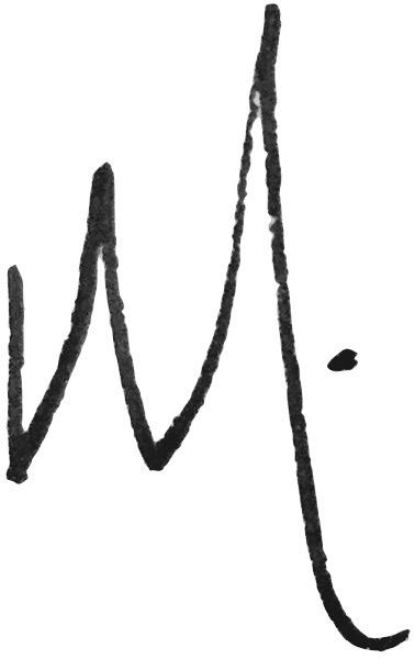 My Initial M.jpg