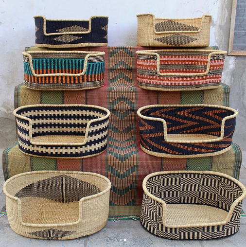 babatree-woven-dog-beds-thedesignedit.png