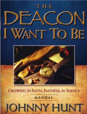 deacon.jpg