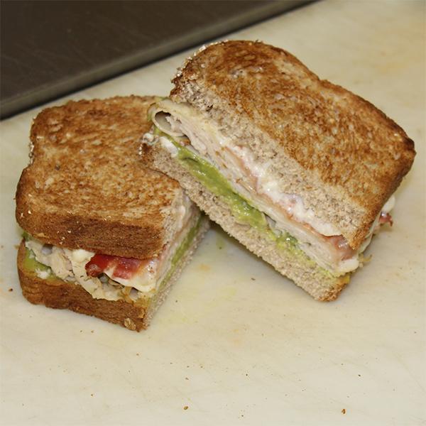 sandwich 5-600.jpg