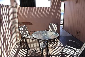 patio 1-300.jpg