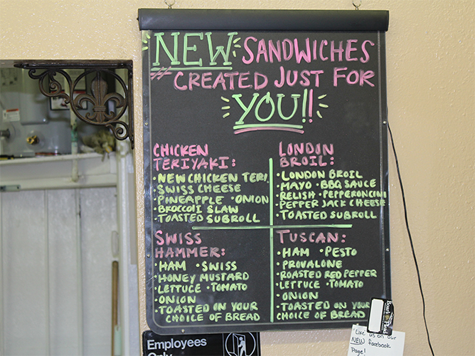 sandwich-new--menu.jpg