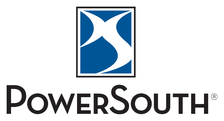 power-south-logo.png