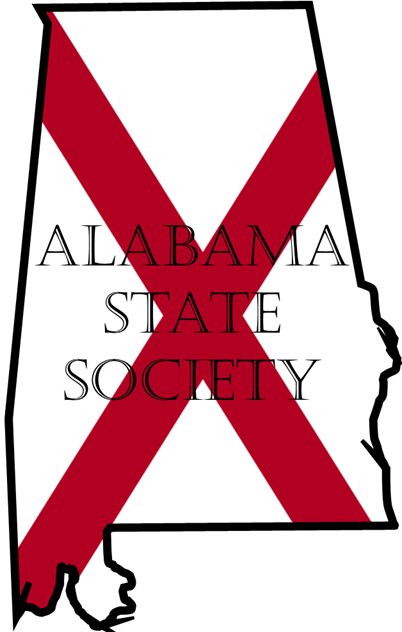 Alabama State Society
