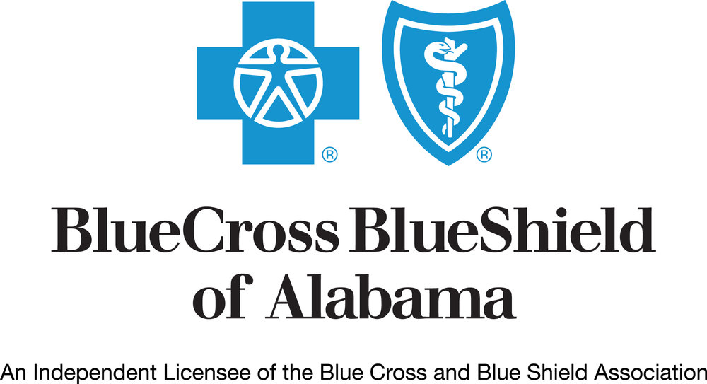 Bluecross Blue Shield of Alabama.jpg
