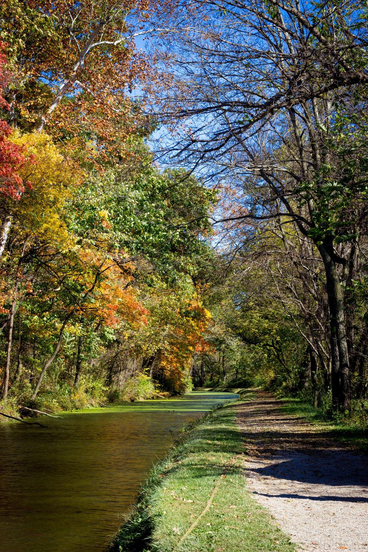 Fall Sunday Drive-7.jpg