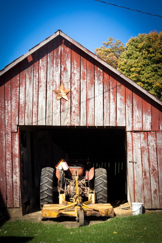 Fall Sunday Drive-12.jpg