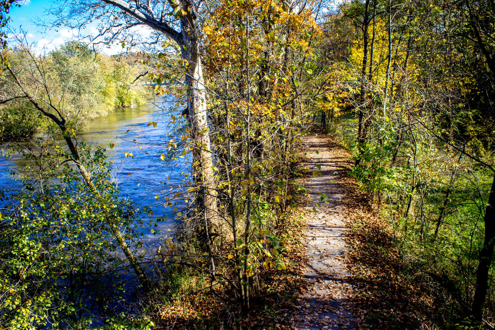 Fall Sunday Drive-22.jpg