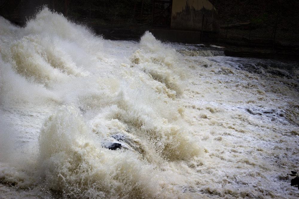 20170430-Cuyahoga Falls-041.jpg