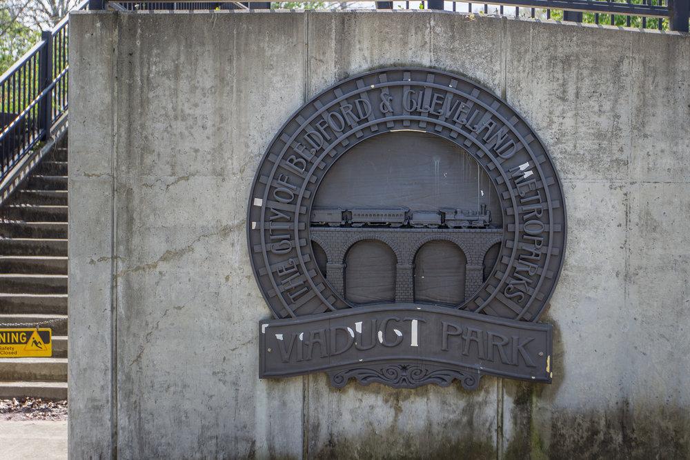 20170430-Viaduct Park-027-HDR.jpg