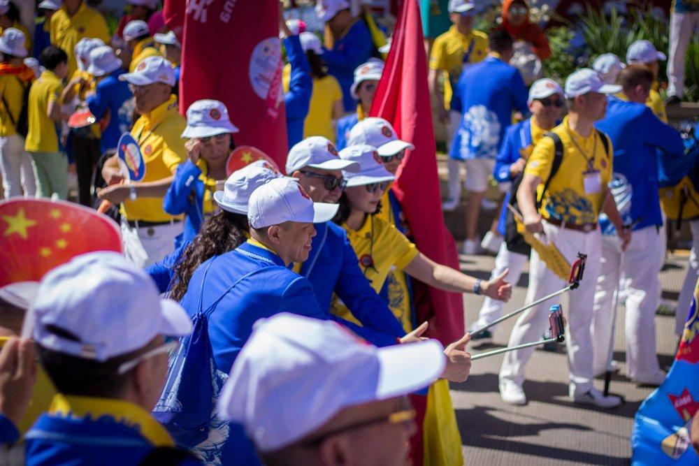 20170630-Lions Club Parade-112.jpg