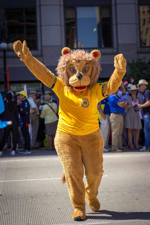 20170630-Lions Club Parade-147.jpg