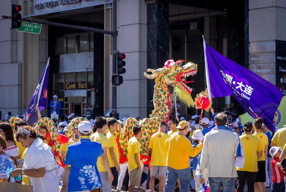 20170630-Lions Club Parade-178.jpg