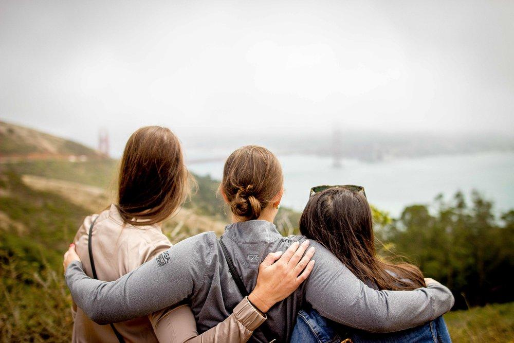 20170813-20170813 - Golden Gate Bridge-210.jpg