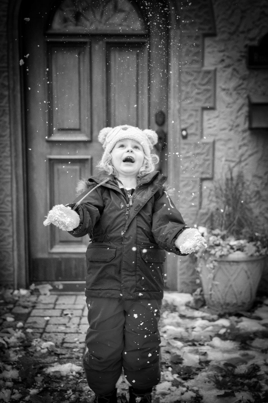 20171111-Babysitting Sloane-130-Edit.jpg
