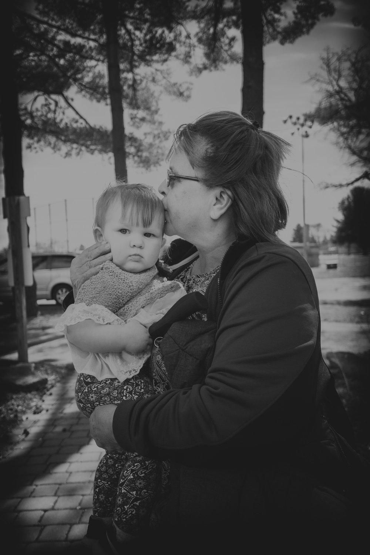20180319-Carli Sue-658-Edit.jpg