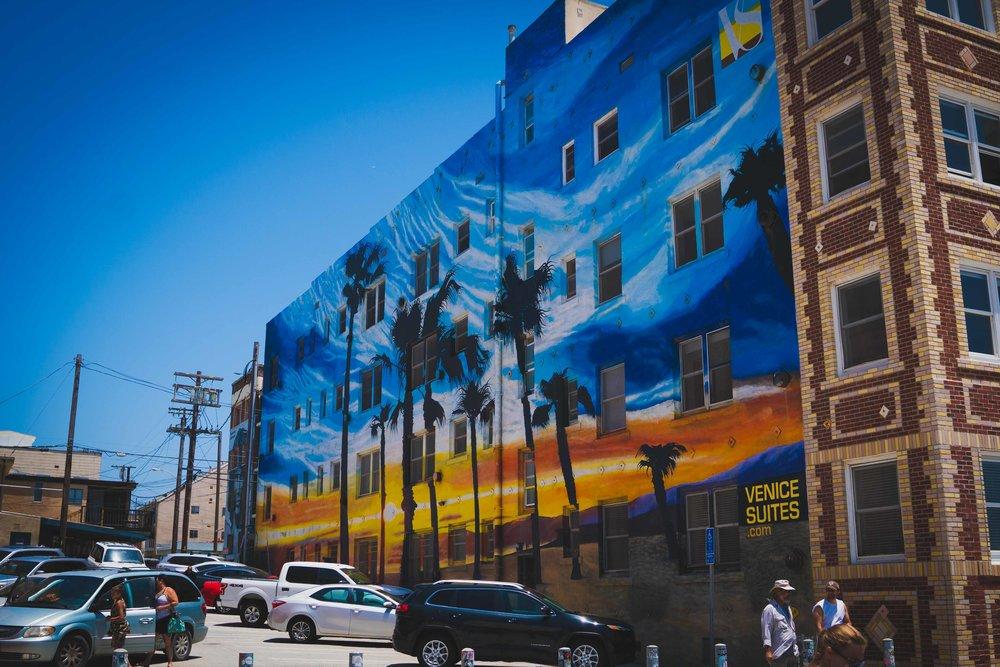 20180628-Los Angeles-470.jpg
