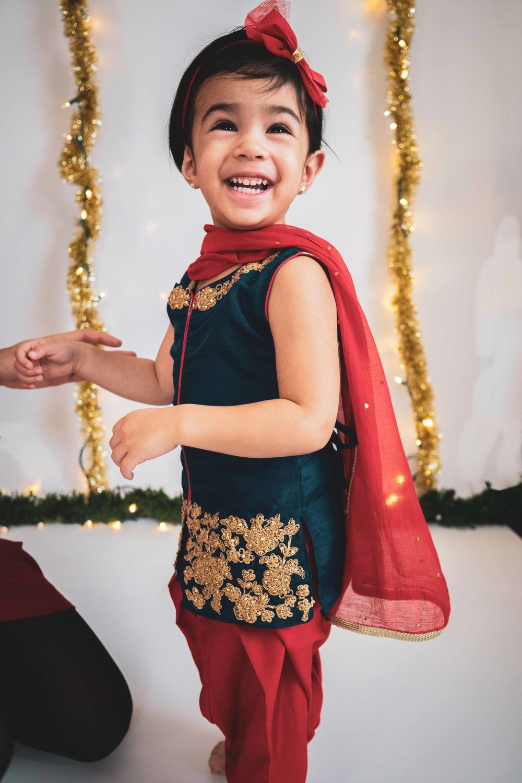 20181117-Bajaj Holiday-103.jpg