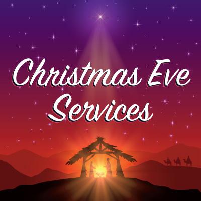 Christmas Eve Service 2019 Near Me Upcoming Events — Saint Matthias Episcopal Church