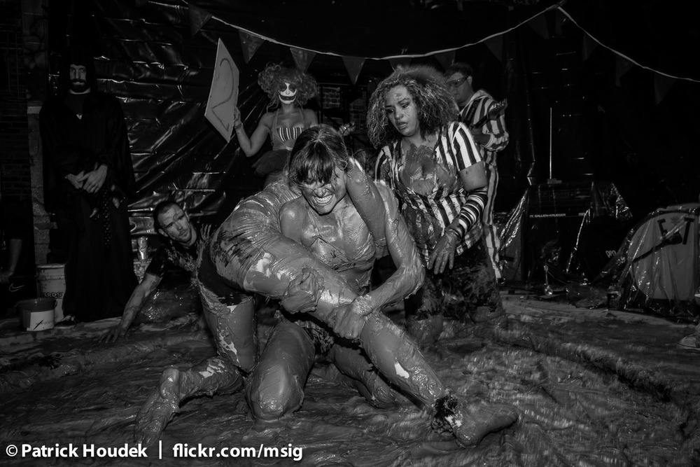 mud-queens-of-chicago_14632830595_o.jpg