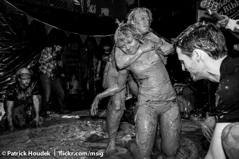 mud-queens-of-chicago_14446219418_o.jpg